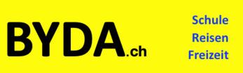 BYDA GmbH
