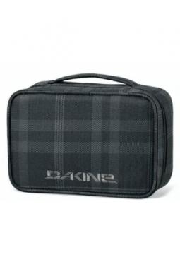 Lunch Box 5L, Northwest, Dakine
