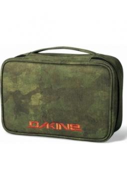 Lunch Box 5L, Timber, Dakine