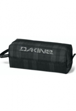 Accessory Case, Northwest, Dakine