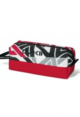 Accessory Case, Repeater, Dakine
