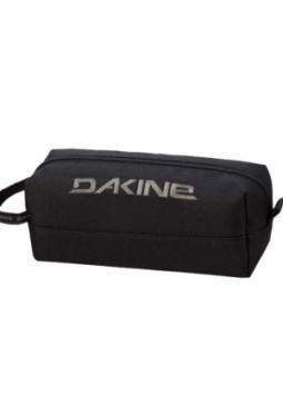 Accessory Case, Black, Dakine