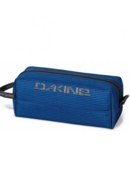 Accessory Case, Blue Stripes, Dakine