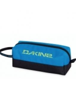 Accessory Case, Pacific, Dakine