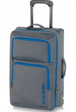 Carry on Roller 36L, Stencil, Dakine