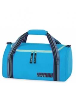EQ Bag 23L, Azure, Dakine