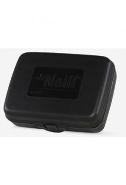 Lunchbox, Schwarz, Mc Neill