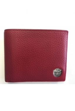 Chiemsee Leather Wallet Classic 3, Rio..