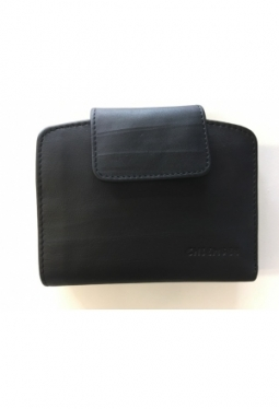 Chiemsee Leather Wallet Precious 33, B..