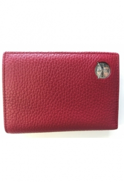 Chiemsee Leather Wallet Classic 4, Rio..