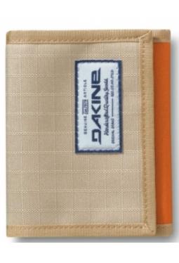 Diplomat Wallet, Dune, Dakine