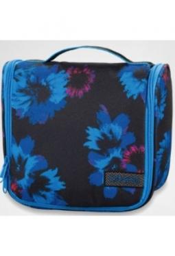 Alina 3L, Blue Flowers, Dakine