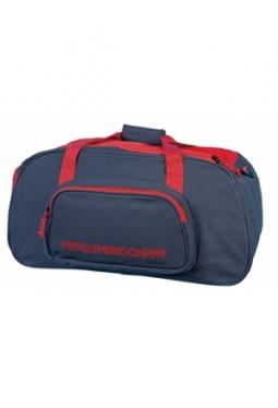 Duffle Bag M 49L, Midnight, Nitro