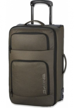 Carry On Roller 36L, Pyrite, Dakine