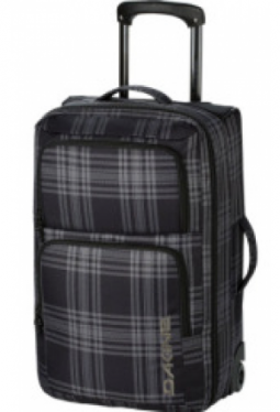 Carry On Roller 36L, Columbia, Dakine