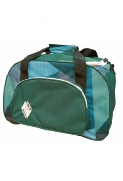Duffle Bag XS 22L, Fragments Green, Ni..