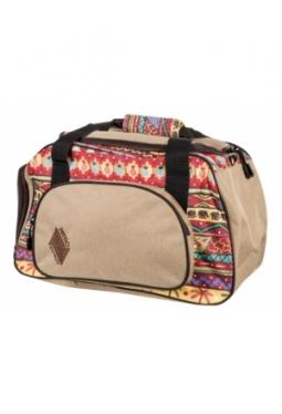 Duffle Bag XS 22L, Safari, Nitro