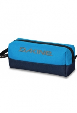 Accessory Case, Blues, Dakine