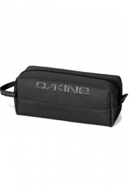Accessory Case, Black Stripes, Dakine