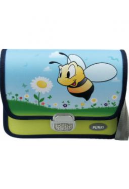 Kindergarten-Tasche, Biene, Funki