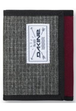 Diplomat Wallet, Willamette, Dakine