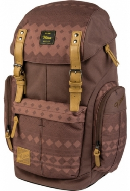 Daypacker 32L, Northern Patch, Nitro