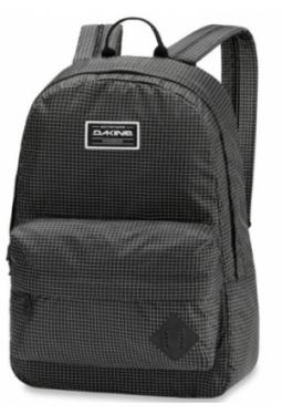 365 Pack DLX 27L, Rincon, Dakine