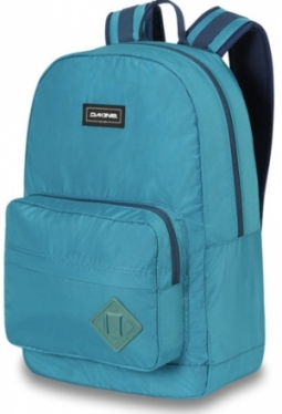 365 Pack 30L, Seaford, Dakine
