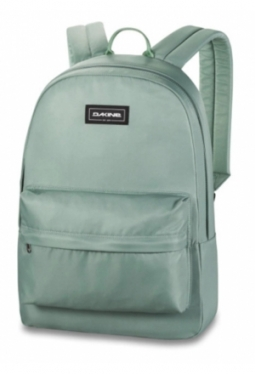365 Mini SP 12L, Coastal Green, Dakine