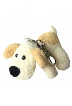 Schlüsselanhänger Doggy, Big Box