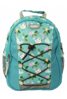 Kindergarten Rucksack, Birds In Love, ..