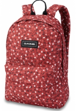 365 Mini 12L,Crimson Rose, Dakine