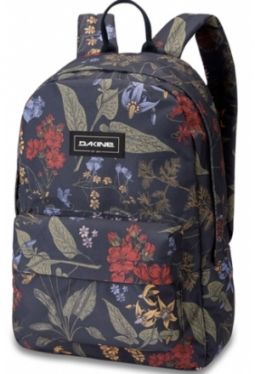 365 Mini 12L, Botanics Pet, Dakine