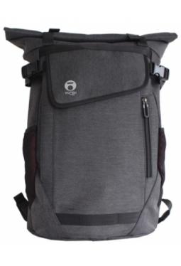 VARGU roll-x 22L, Grey
