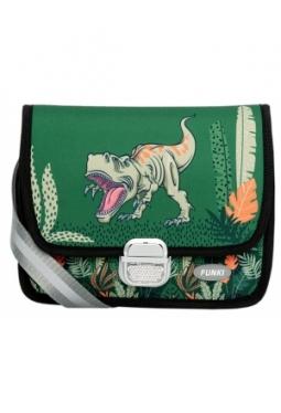 Kindergarten-Tasche, Dinosaur, Funki