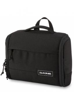 Daybreak Travel Kit M, Black, Dakine