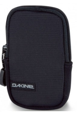Cell Case, Black, Dakine