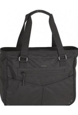 Carry All Bag, Black, Nitro