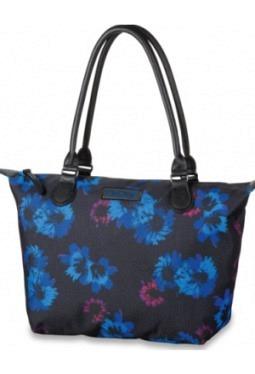 Dana 25L, Blue Flowers, Dakine