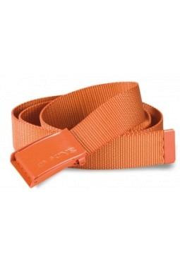 Rail Belt, Orange