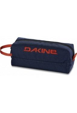 Accessory Case, Dark Navy, Dakine