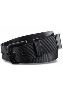 Ryder Belt, Black, Dakine